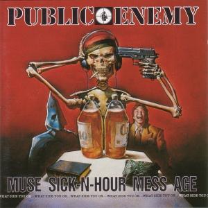 public enemy 94