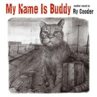 Ry cooder 3