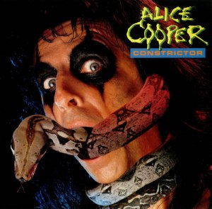 Alice+Cooper+Constrictor