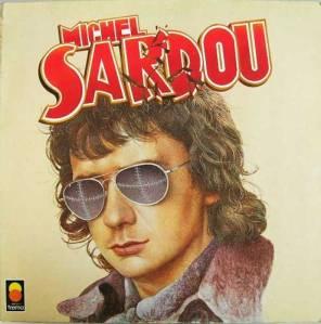 Michel_Sardou